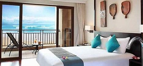 深圳 月亮湾旅馆
