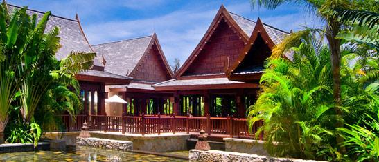 三亚,是位于海南岛最南端